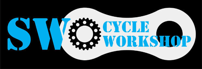 Rectangular Logo for SW Cycle Workshop